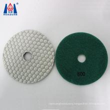 Abrasive Pads Granite Marble Diamond Polishing Pad