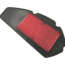 motorcycle part air filter for MIO 155