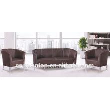 KS3103 sofá de estilo estilo europeu sofá de escritório