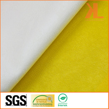 100% Polyester Quality Jacquard Lines Design Wide Width Table Cloth