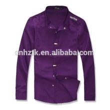 Direktviolett 66 100% (schneller violetter Farbstoff)