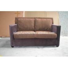 Latest sofa design with color match Multicolor sofa XYN195