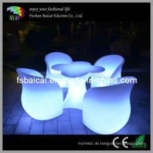 LED-Sofa (BCG-511C, BCG-517T)