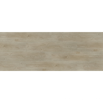 German Technology Uniclic Rigid Core Vinyl PVC Flooring