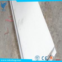 ISO Certification and Valve Steels Special Use stainless steel flat bar ss 316