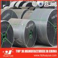 High Quality Steel Cord Conveyor Belt Manufacturer