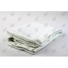 Fiberglass Welding Blanket Factory Price