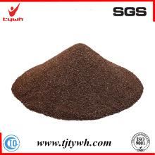 Hochwertiger 2-4mm Kalziumkarbid-Lieferant