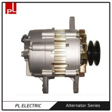 ZJPL 24V 80A A6T75586 ac alternateur 10kw