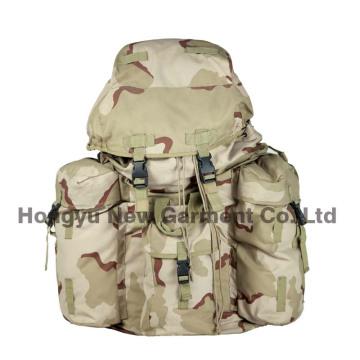 Sac à dos haute qualité de l'équipement individuel (HY-B104)