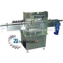 Автоматическая стиральная машина CP-60