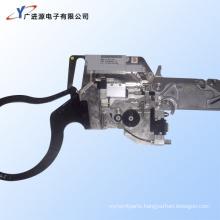 I-Pulse F1/F2/12 Series Tape SMT Feeder 12mm P/N LG4-M4a00-01