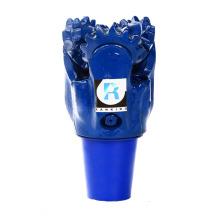 4 7 / 8inch IADC117-337 cône de roche rotatoire pour forage de puits d'eau