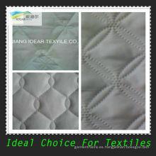 Tela de laminación de TPU con acolchado para colchón