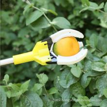 fruit picker tool with telescoping handle fruit picking Extentool Fruit picker