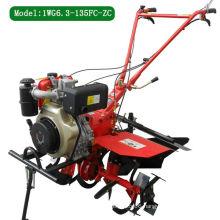 Made in China field cultivator