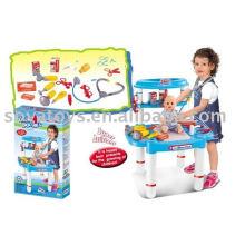 BABY MEDICAL DESK-913990281