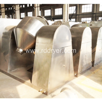 Food powder dryer