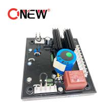 Original Diesel Brush Type 3 Phase Generator 220V 50/60Hz Automatic Voltage Regulator Sx460 R230 R250 Mx321r450m R448 R450 R438 Mx341 Se350 As480 AVR Price