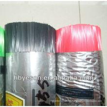 PET-Kunststofffaser für Besen