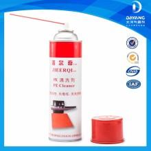 Venta caliente JIEERQI 101 PE Seco Solver Spot Lifter de China manufactory