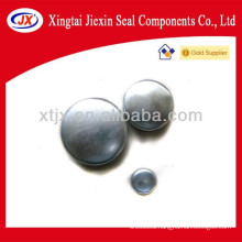 45mm Sizes Freeze Plugs for Cars Accessories