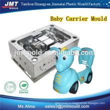 пластиковые инъекции плесень удар для игрушки для ребенка создатель перевозчика
