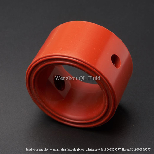 Butterfly Valve Seal q7