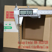 professional Package Carton Manufacture Made in China