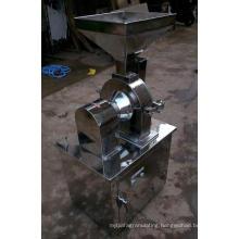 2017 B series universal grinder, SS food grinder electric, table grinders with cloth bag