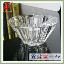 Accessoires de lampe en cristal pour décoration intérieure (JD-LA-002)