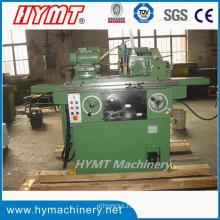 M1412X500 small type Universal Cylindrical Grinding polishing Machine