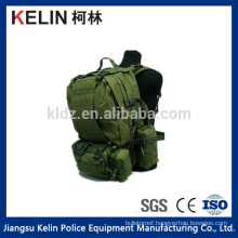 Military Gear Tactical Molle Assault Combination Backpack Military Gear Tactical Molle Assault Combination Backpack