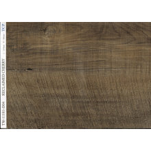 Vinyl Flooring / Vinyl Self Laying /Vinyl Loose Lay