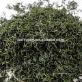 Thé Goji Naturel, Goji Leaf Tea Chinese Herbal Tea