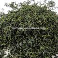 Натуральный чай Goji Green, чай Goji leaf Китайский травяной чай