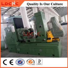 Y31125 Fabricante de la máquina de fresado manual de engranajes