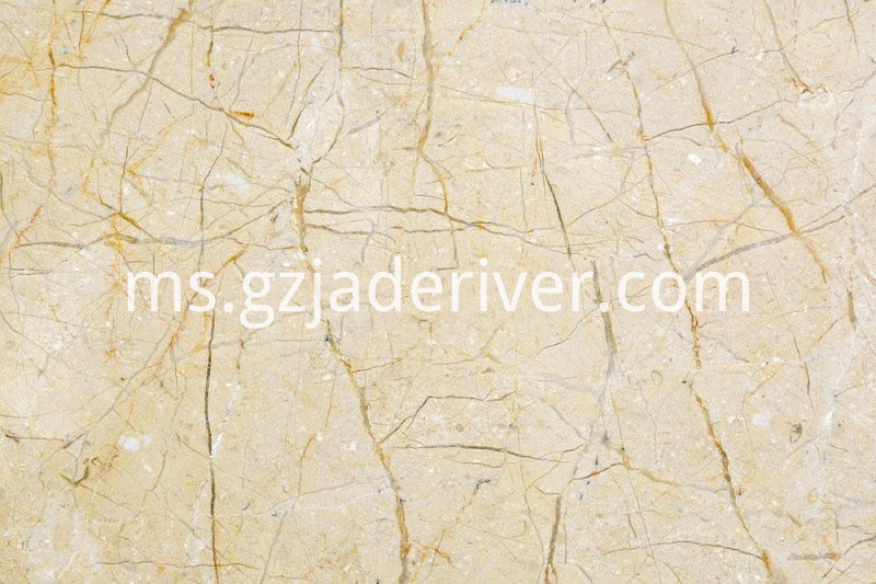 Marble Wholesale Turkey