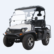 Электрическая тележка для гольфа UTV EEC мощностью 5 кВт