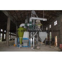 Competitive Price Poultry Feed Pellet Production Line