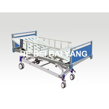 a-19 Five-Function Electric Hospital Bed