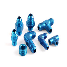 Turning Parts with Different Kinds