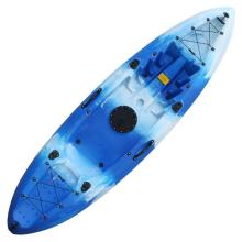 Vendita Kayak, Canoa Kayak Singolo, Sit On Top Kayak, Pesca Kayak