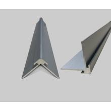 Joiner aluminium panel CMD