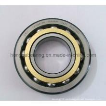 7000 7200 7300 Serie 7900 Rodamientos de bolas de contacto angular