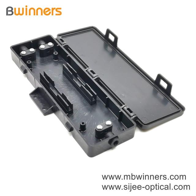 Fiber Cable Box