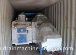 Flour-Mill-Machine