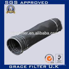 Ecograce, Superior Fiberglas / PTFE Membran