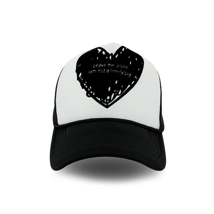Get 1000 Coupon Cap Custom Logo Children 1