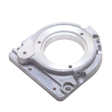Aluminum Die Casting for Industrial Sewing Machine Series Parts 2